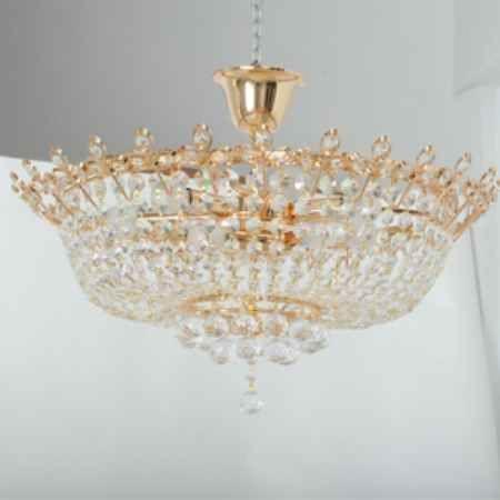 Купить MW-Light Изабелла 351015609