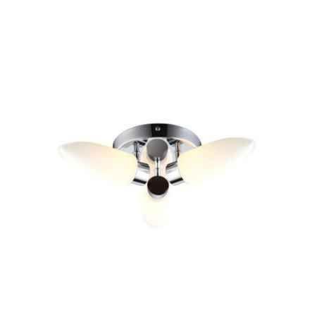 Купить Arte Lamp A9502PL-3CC A9502PL-3CC
