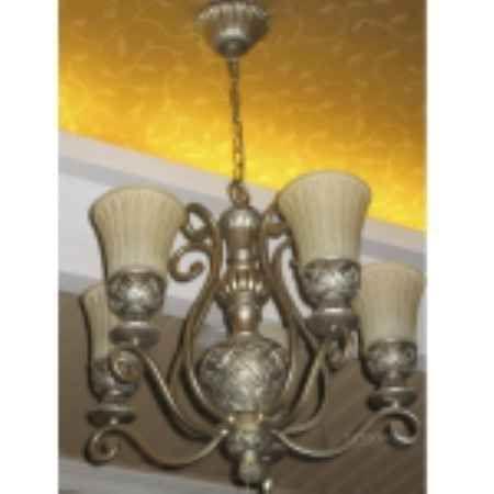 Купить MW-Light Версаче 254013605