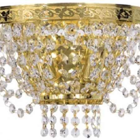 Купить MW-Light Изабелла 351021202