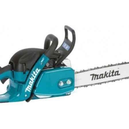 Купить Makita DCS5030-38