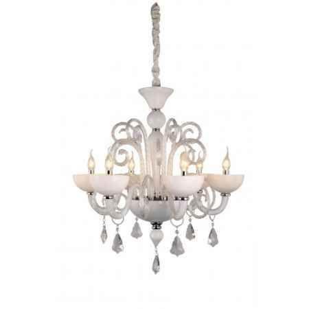 Купить Arte Lamp A1130LM-6CC A1130LM-6CC