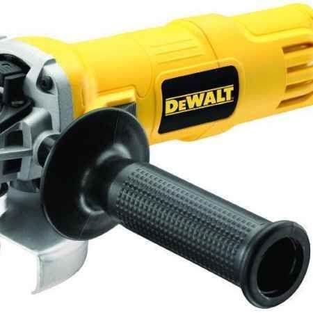 Купить DeWalt DWE 4151