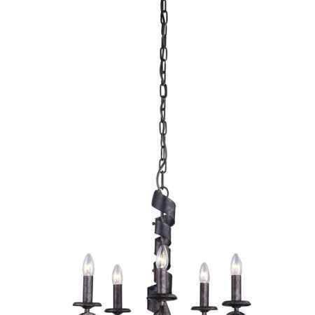 Купить Arte Lamp A8952LM-5BG A8952LM-5BG