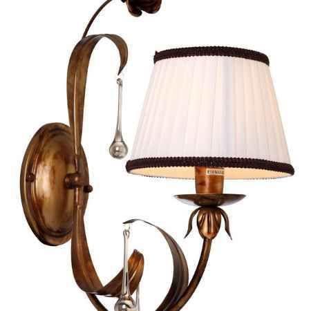 Купить Arte Lamp A8100AP-1GA
