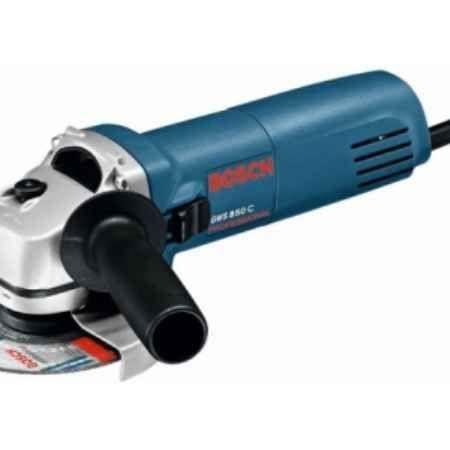 Купить Bosch GWS 780 C