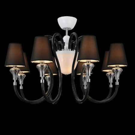 Купить Lightstar 809087