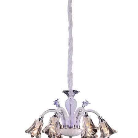 Купить Arte Lamp A8350LM-6CC A8350LM-6CC