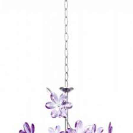 Купить Globo Purple 5141