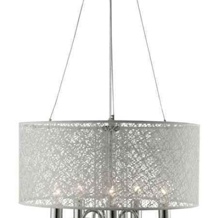 Купить Arte Lamp A1488SP-5CC A1488SP-5CC