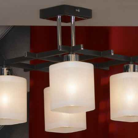 Купить Lussole Costanzo LSL-9007-04