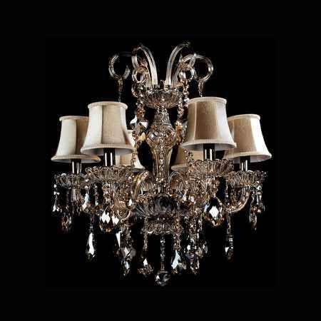 Купить Lightstar 715067