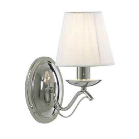Купить Arte Lamp A9521AP-1CC