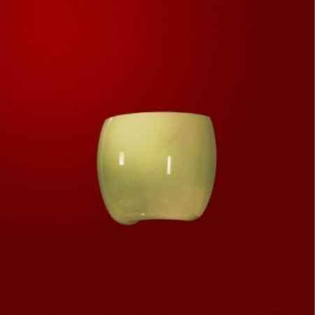 Купить Lussole LSN-0221-01