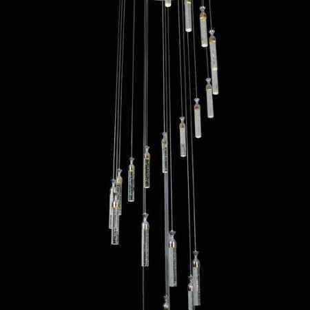 Купить ST Luce SL216.103.23 SL216.103.23