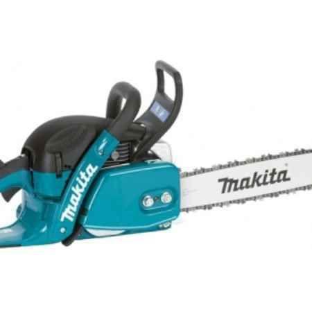 Купить Makita DCS5030-53
