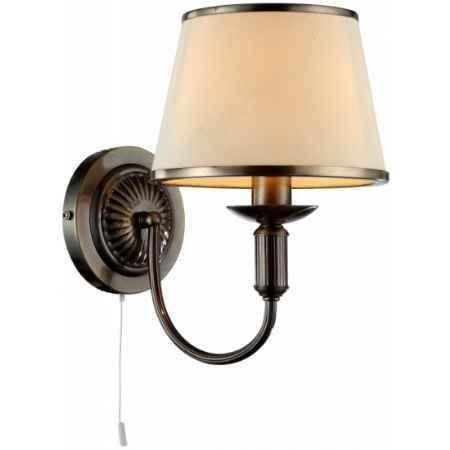 Купить Arte Lamp A3579AP-1AB