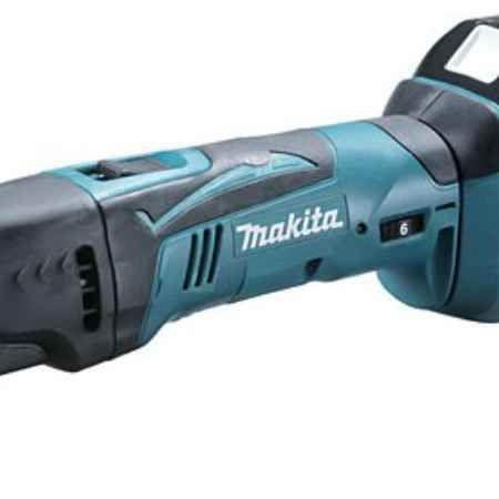 Купить Makita DTM50RFEX2