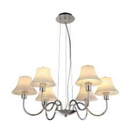 Купить Arte Lamp Coral A5020LM-6CC