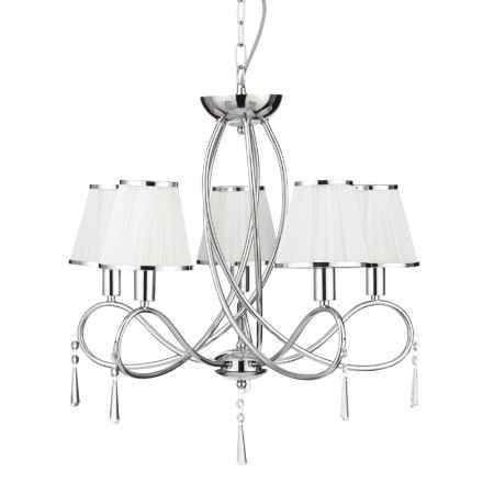 Купить Arte Lamp A1035LM-5CC A1035LM-5CC