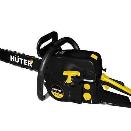 Купить Huter BS-45