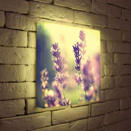 Купить FotonioBox 35x35-044 35x35-044