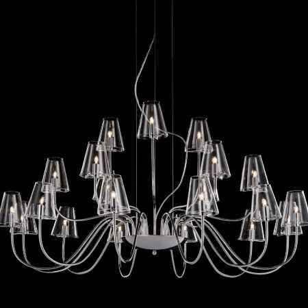 Купить Lightstar 758214