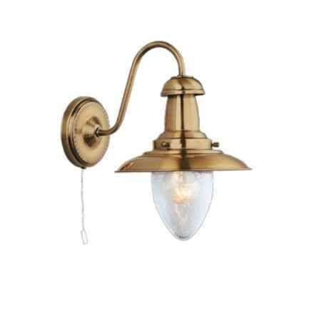 Купить Arte Lamp A5518AP-1AB