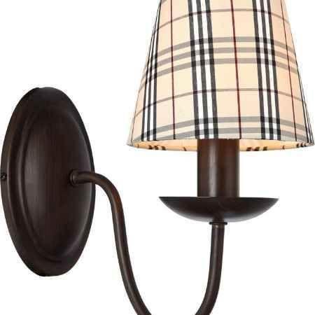 Купить Arte Lamp A3090AP-1CK