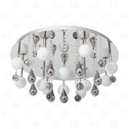 Купить MW-Light Мадлен 424010212