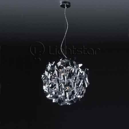 Купить Lightstar 754124