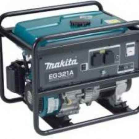 Купить Makita EG 321A
