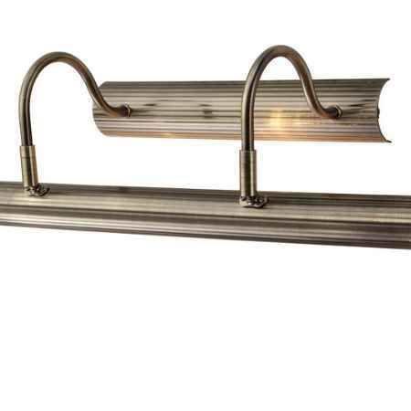 Купить Arte Lamp A5007AP-4AB