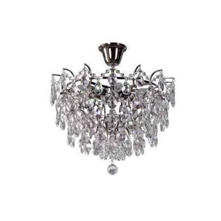 Купить MW-Light Изабелла 1 351016006