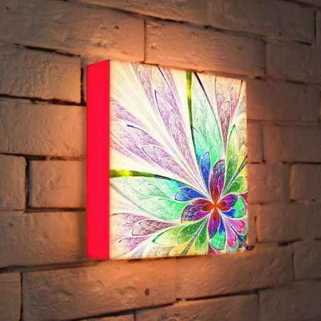 Купить FotonioBox 25x25-015 25x25-015