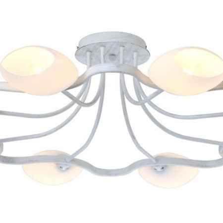 Купить Arte Lamp A3004PL-8WA