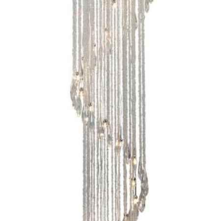 Купить ST Luce SL652.103.30 SL652.103.30