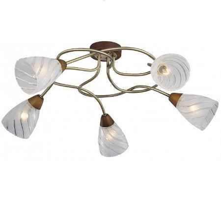 Купить Lussole LSP-0083 LSP-0083