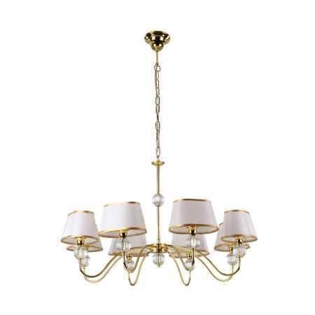 Купить Arte Lamp A4021LM-8GO