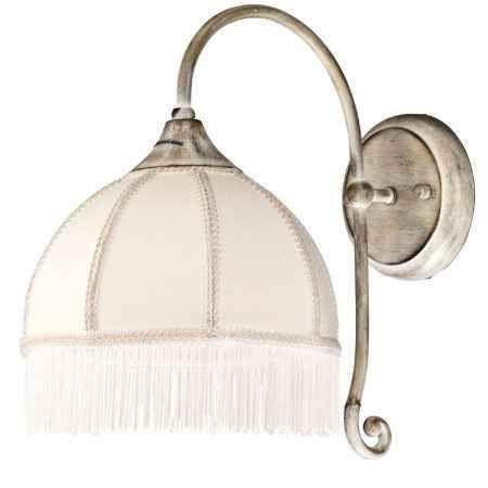 Купить Arte Lamp A2116AP-1WG
