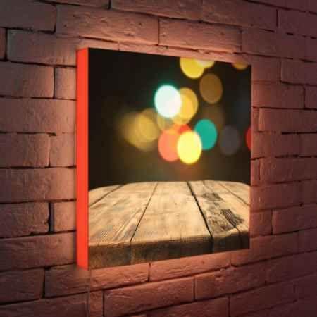 Купить FotonioBox 45x45-047 45x45-047