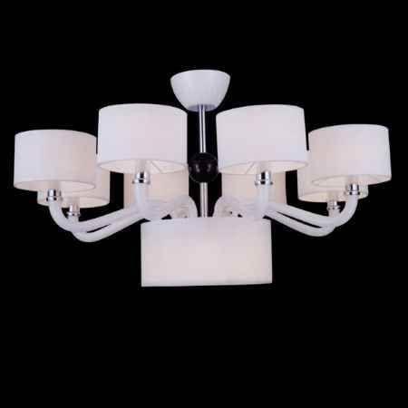 Купить Lightstar 801086 801086