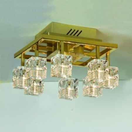Купить Lussole LSA-7917-08