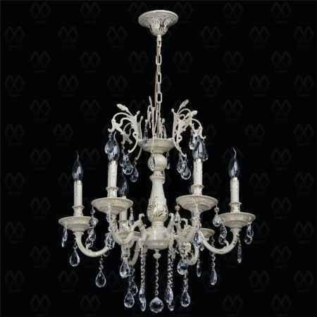 Купить MW-Light Свеча 301014406