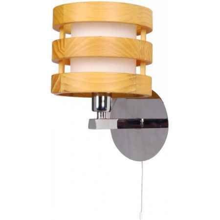 Купить Arte Lamp A1326AP-1CC