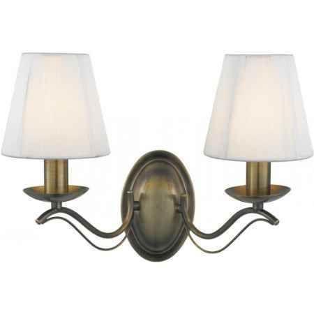 Купить Arte Lamp A9521AP-2AB