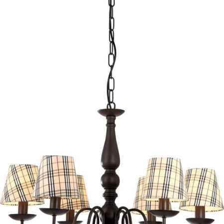 Купить Arte Lamp A3090LM-6CK