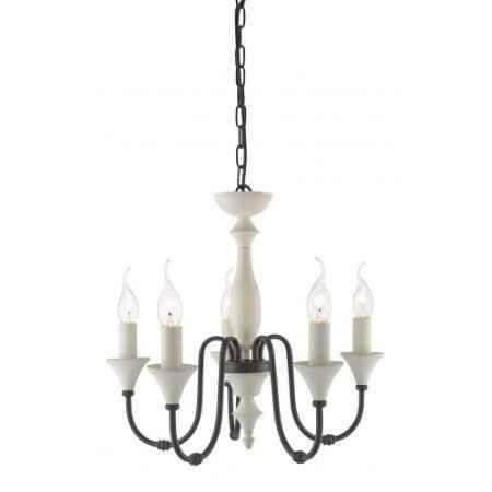Купить Arte Lamp A1325LM-5WC A1325LM-5WC