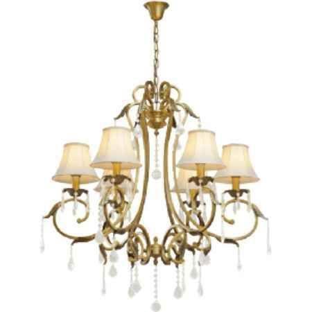 Купить MW-Light София 355010506