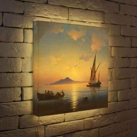 Купить FotonioBox 45x45-040 45x45-040